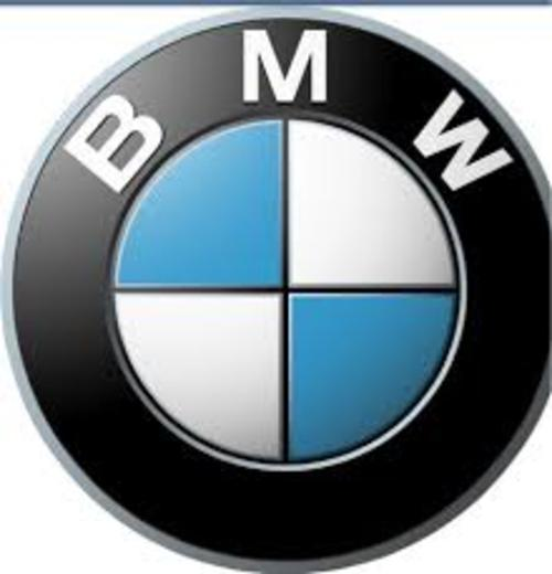 Product picture BMW 540i 1997-2002 Factory Repair Manual